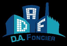 logo-dafoncier
